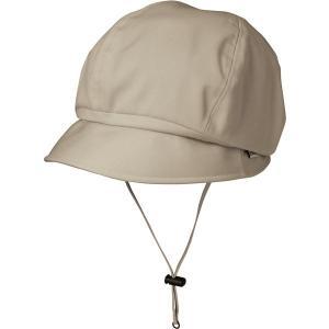 レディース帽子 | (まとめ)キヨタ 保護帽 おでかけヘッドガードGタイプ IV SS KM1000G(×2)|arinkurin