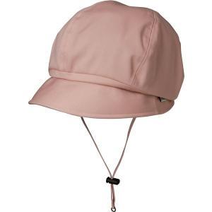 レディース帽子 | (まとめ)キヨタ 保護帽 おでかけヘッドガードGタイプ PK S KM1000G(×2)|arinkurin