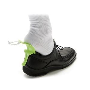 その他メンズシューズ 紳士靴 靴 シューズ ファッション パシフィックサプライ 外履き 【TS1】 ...