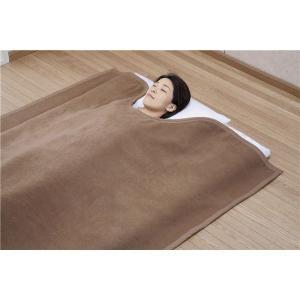 毛布 | 国産キャメル毛布(くりえり毛布) (シングルサイズ) 140×230cm 日本製|arinkurin
