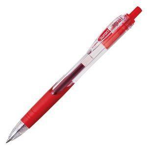 万年筆 ペン 万年筆 文具 オフィス用品 筆記具 油性ボールペン ノック式 【TS1】 -- 上記は...