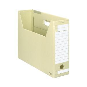 ファイルボックス | (まとめ) コクヨ ファイルボックス-...