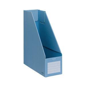 ファイルボックス | (まとめ) コクヨ ファイルボックスS...