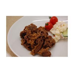 肉類   (無添加)牛焼肉(27人前) arinkurin
