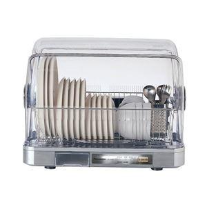 パナソニック(家電) 食器乾燥器 (ステンレス) FDS35T3X|arinkurin