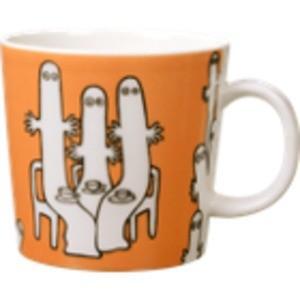 マグカップ マグカップ コーヒーカップ ティーカップ キッチン 食器 【TS1568】 -- 上記は...