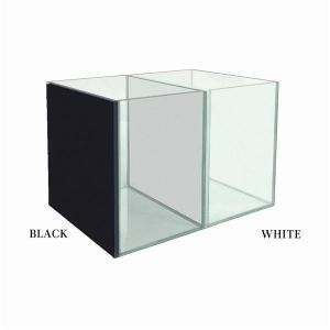 水槽用品 | ジェックス グラステリア ベタ ブラック (水槽用品) (ペット用品)|arinkurin