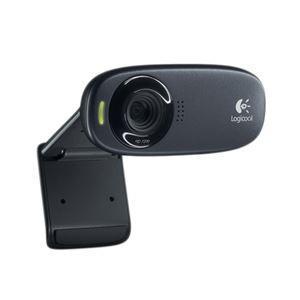 Webカメラ PCカメラ Webカメラ パソコン 周辺機器 【TS1】 -- 上記は検索ワード --...