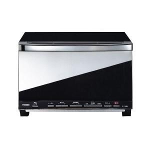 電子レンジ 電子レンジ オーブンレンジ トースター キッチン家電 ミラーガラスオーブントースター ブ...