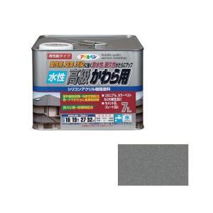ペンキ 塗料 塗料 日用雑貨 ポイント消化 【TS1】 -- 上記は検索ワード --    ●商品名...