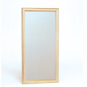 ミラー 鏡 インテリア 家具 熟練の職人が丹念に作り上げた上品なカラーの国産壁掛け鏡 -- 上記は検...