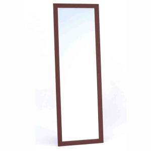 ミラー 鏡 インテリア 家具 熟練の職人が丹念に作り上げた国産壁掛け鏡 3尺 -- 上記は検索ワード...