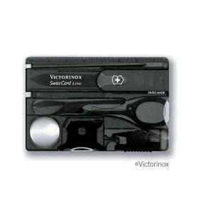 ハンドツールセット 工具セット DIY 工具 【TS1】 -- 上記は検索ワード --    ●商品...