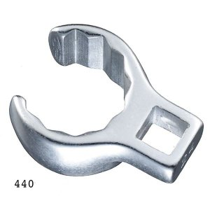 その他スパナ レンチ スパナ DIY 工具 【TS1】 -- 上記は検索ワード --    ●商品名...