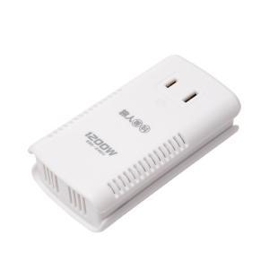 旅行用変圧器 アダプター 変圧器 生活家電 【TS625】 -- 上記は検索ワード --    ●商...