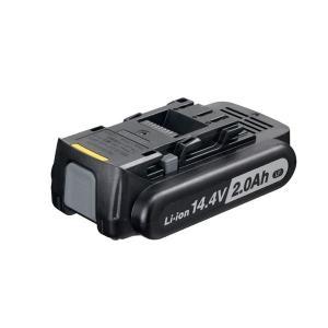家電 | Panasonic(パナソニック) EZ9L47 リチウムイオン電池パック (14.4V・2.0AH)|arinkurin