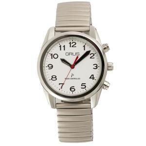 レディースウォッチ レディース(女性) 腕時計 【TS687】 -- 上記は検索ワード --    ...