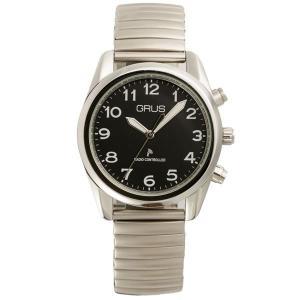 腕時計パーツ 腕時計 ファッション 【TS687】 -- 上記は検索ワード --    ●商品名 腕...