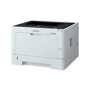 プリンター   エプソン A4モノクロページプリンター30PPM両面印刷ネットワーク耐久性10万ページ LPS180DN arinkurin