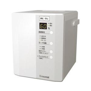 加湿器 加湿器 除湿器 加湿器 空気清浄機 -- 上記は検索ワード --    ●商品名 加湿器 |...