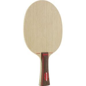 卓球ラケット | STIGA(スティガ) シェイクラケット ALLROUND EVOLUTION MASTER(オールラウンドエボリューション フレア)|arinkurin