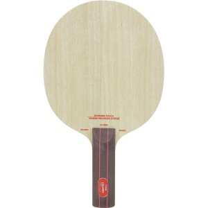 卓球ラケット | STIGA(スティガ) シェイクラケット CELERO WOOD CLASSIC(セレロウッド ストレート)|arinkurin