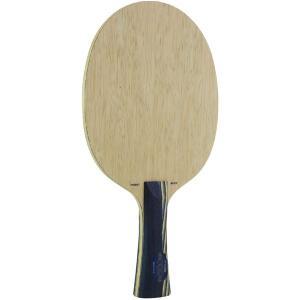 卓球ラケット | STIGA(スティガ) シェイクラケット ENEGY WRB MASTER(エナジー WRB フレア)|arinkurin