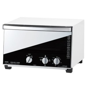 電子レンジ 電子レンジ オーブンレンジ トースター キッチン家電 おしゃれなミラーデザイン -- 上...