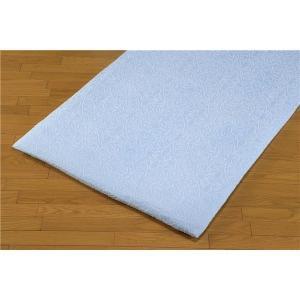 フラットシーツ フラットシーツ カバー 高級感のあるデザインのコットン100% 国産タオル製布団シー...