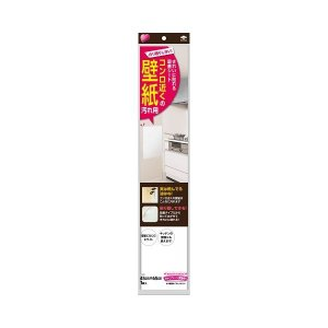 東洋アルミ きれいに貼れる吸着シートコンロ近くの壁紙汚れ用 (×3点セット)|arinkurin