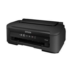 プリンター | エプソン A4カラービジネスインクジェットプリンターカラー18PPMモノクロ34PPM無線LAN|arinkurin