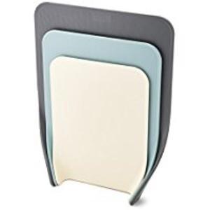 まな板 まな板 キッチン 食器 収納もスマートなサイズ違いのまな板3枚セット 【TS1568】 --...
