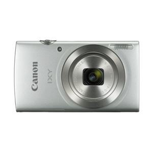コンパクトデジタルカメラ デジタルカメラ カメラ デジタルカメラ かんたん操作。高倍率ズームもきれい...
