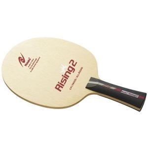 シェークハンド ラケット 卓球ラケット 卓球用品 ポイント消化 【TS1】 -- 上記は検索ワード ...