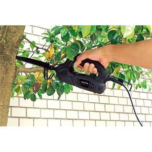 電動工具のこぎり 電動のこぎり DIY 工具 切断作業を素早く、簡単に!動力のこぎり ノコギリ 鋸 ...