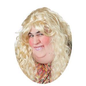 コスチューム衣装 ハロウィン コスプレ ハロウィン 宴会の仮装 変装に使える!ステージ衣装 舞台衣装...