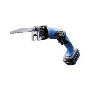 電動工具のこぎり 電動のこぎり DIY 工具 14.4V充電式ノコギリ 【TS1】 -- 上記は検索...