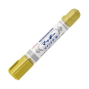 万年筆 ペン 万年筆 文具 オフィス用品 発色鮮やか 【TS1】 -- 上記は検索ワード --   ...