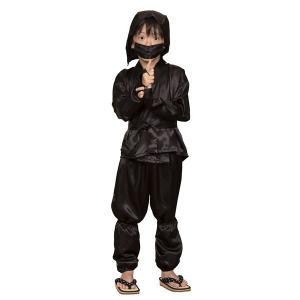 キャラクター衣装 キッズ(子ども) コスプレ イベントやパーティーの仮装に使える ステージ衣装 舞台...