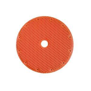 空気清浄機 | ダイキン工業 加湿フィルタKNME043B4 1個(×2)|arinkurin