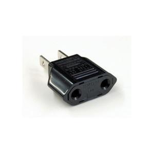有線LAN用スイッチングハブ 分配器 切替器 パソコン 周辺機器 ポイント消化 【TS1】 -- 上...