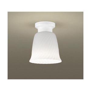 蛍光灯 照明 生活家電 小型シーリングライト 【TS1】 -- 上記は検索ワード --    ●商品...