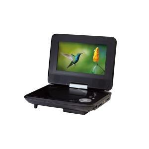 ブルーレイ DVDプレーヤー ブルーレイ DVDプレーヤー AV 音響機器 AC DC 単3形電池に...