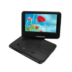 ブルーレイ DVDプレーヤー ブルーレイ DVDプレーヤー AV 音響機器 映像と音楽を持ち歩けるD...