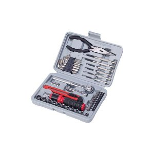 工具セット | ホリデーツールセット309 36309|arinkurin