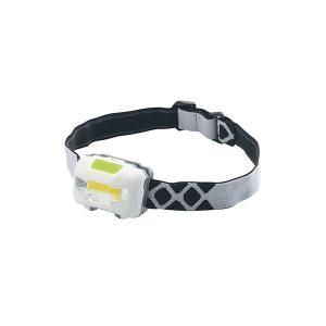 アウトドア ヘッドライト ヘッドランプ ヘッドライト レジャー用品 -- 上記は検索ワード --  ...