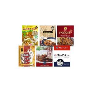 惣菜 カレー レトルトカレー カレー レトルト セット食品 -- 上記は検索ワード --    ●商...