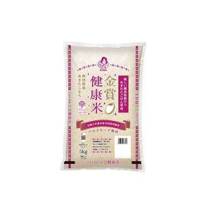 金賞健康米秋田あきたこまち5kg|arinkurin