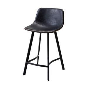 カウンターチェア カウンターチェア 椅子 シンプルでおしゃれなハイスツール バーチェア バースツール...