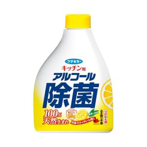 食器洗い 台所用洗剤 キッチン洗剤 クリーナー キッチン 食器 【TS1】 -- 上記は検索ワード ...